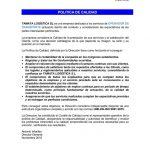 politica_de_calidad_2020-pdf-724x1024